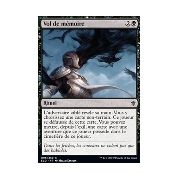 Deck Box: Dragon Shield 100+ Bleu Nuit
