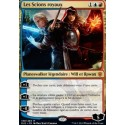 MTG Masters 25 Booster