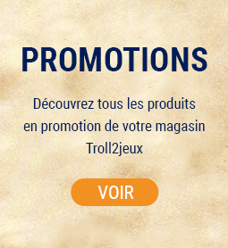 Troll2jeux promotions